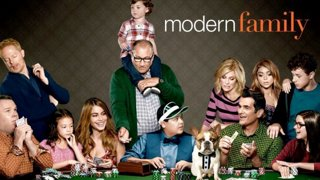 Modern Family Season 10 Episode 5 Streaming