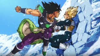 dragon ball super broly download release date