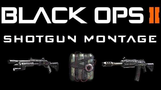 S12 black ops 2 | Steam Community :: Guide :: Black Ops II