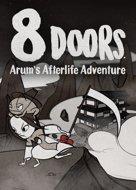View stats for 8Doors: Arum's Afterlife Adventure