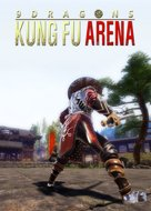View stats for 9Dragons: Kung Fu Arena