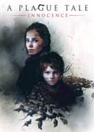 View stats for A Plague Tale: Innocence
