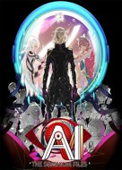 View stats for AI: The Somnium Files