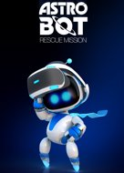 View stats for ASTRO BOT: Rescue Mission