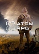 View stats for ATOM RPG: Post-apocalyptic indie game