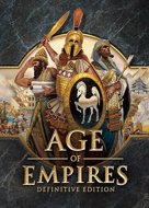 View stats for Age of Empires: Definitive Edition