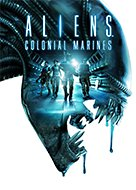 View stats for Aliens: Colonial Marines