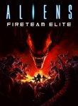Twitch Streamers Unite - Aliens: Fireteam Elite Box Art