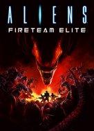 View stats for Aliens: Fireteam Elite