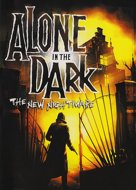 View stats for Alone in the Dark: The New Nightmare