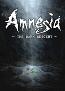 https://static-cdn.jtvnw.net/ttv-boxart/./Amnesia:%20The%20Dark%20Descent-272x380.jpg