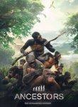Twitch Streamers Unite - Ancestors: The Humankind Odyssey Box Art