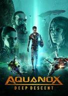 View stats for Aquanox: Deep Descent