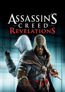 View stats for Assassin's Creed: Revelations