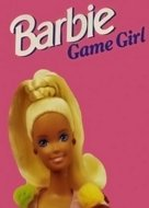 View stats for Barbie: Game Girl