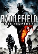 View stats for Battlefield: Bad Company 2