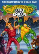 View stats for Battletoads & Double Dragon: The Ultimate Team
