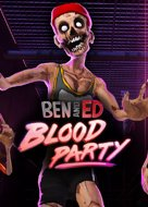 View stats for Ben and Ed: Blood Party