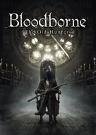 View stats for Bloodborne: The Old Hunters