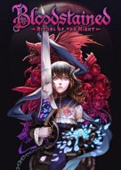 View stats for Bloodstained: Ritual of the Night