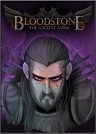 View stats for Bloodstone Online: The Ancient Curse