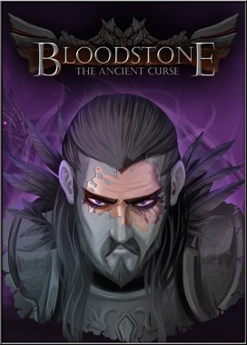 https://static-cdn.jtvnw.net/ttv-boxart/./Bloodstone%20Online:%20The%20Ancient%20Curse-272x380.jpg