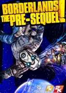 View stats for Borderlands: The Pre-Sequel!