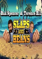 View stats for Bud Spencer & Terence Hill: Slaps and Beans