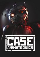 View stats for CASE: Animatronics