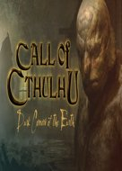 View stats for Call of Cthulhu: Dark Corners of the Earth