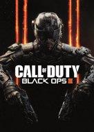 Скачать бесплатно Call of Duty: Black Ops III
