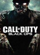 View stats for Call of Duty: Black Ops Zombies