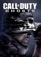 View stats for Call of Duty: Ghosts
