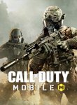 Twitch Streamers Unite - Call of Duty: Mobile Box Art