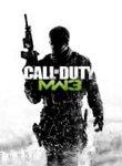 Twitch Streamers Unite - Call of Duty: Modern Warfare 3 Box Art