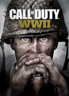View stats for Call of Duty: WWII