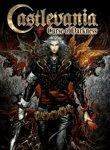 Twitch Streamers Unite - Castlevania: Curse of Darkness Box Art
