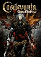 View stats for Castlevania: Curse of Darkness