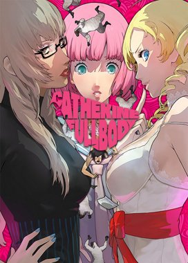 https://static-cdn.jtvnw.net/ttv-boxart/./Catherine:%20Full%20Body-272x380.jpg