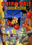 View stats for Chip 'N Dale: Rescue Rangers