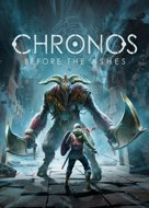 View stats for Chronos : Before the Ashes