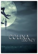 View stats for Colina: Legacy