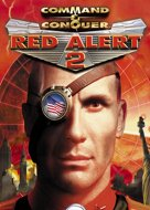 View stats for Command & Conquer: Red Alert 2