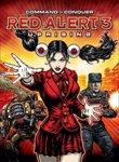 Twitch Streamers Unite - Command & Conquer: Red Alert 3 – Uprising Box Art