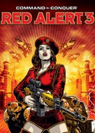 View stats for Command & Conquer: Red Alert 3