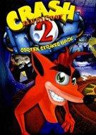 View stats for Crash Bandicoot 2: Cortex Strikes Back