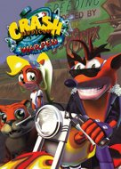 View stats for Crash Bandicoot: Warped