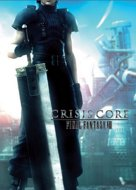 View stats for Crisis Core: Final Fantasy VII