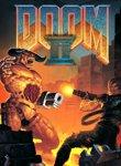 Twitch Streamers Unite - DOOM II: Hell on Earth Box Art