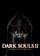 View stats for Dark Souls II: Scholar of the First Sin